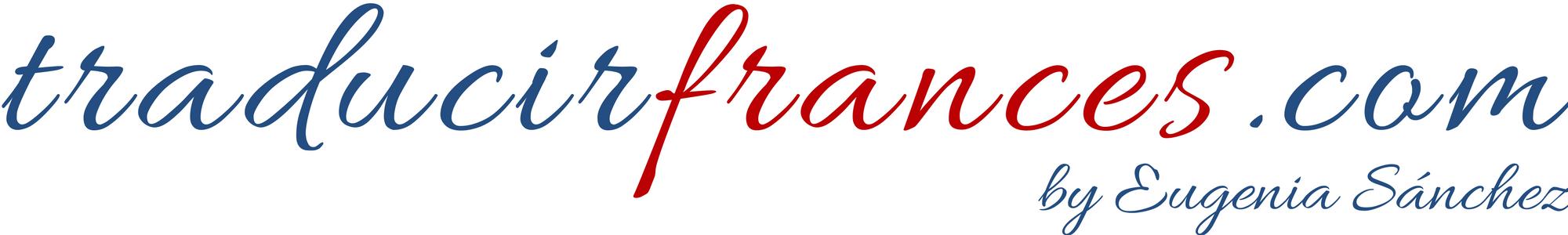 TRADUCIR FRANCES